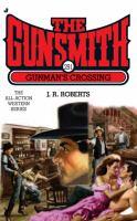 Gunman's Crossing