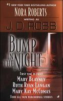 Bump in the Night