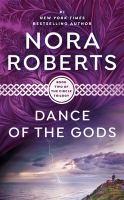 Dance of the Gods