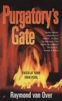 Purgatory's Gate