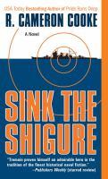 Sink the Shigure