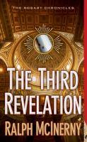 The Third Revelation