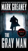 The Gray Man