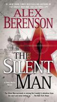 The Silent Man