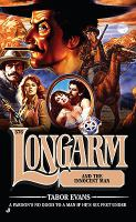 Longarm and the Innocent Man