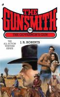 The Governor's Gun