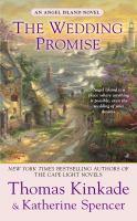 The Wedding Promise