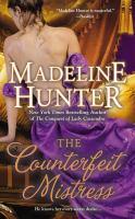 Counterfeit Mistress