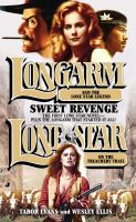 Longarm and Lone Star