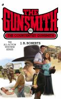 The Counterfeit Gunsmith