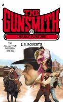 The Gunsmith 398