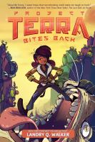 Project Terra