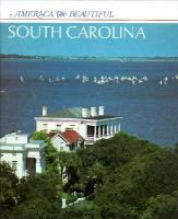 America the Beautiful, South Carolina