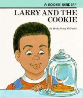 Larry and the Cookie