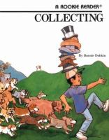 Collecting