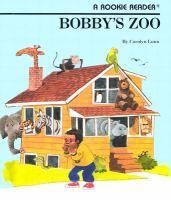 Bobby's Zoo