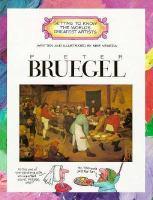 Pieter Bruegel