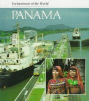 Enchantment of the World: Panama