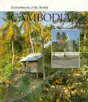 Enchantment of the World: Cambodia