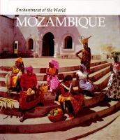 Enchantment of the World: Mozambique