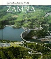 Enchantment of the World: Zambia