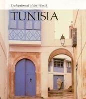 Enchantment of the World: Tunisia
