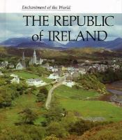 The Republic of Ireland and Northern Ireland