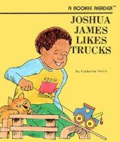 Joshua James Likes Trucks