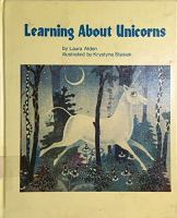Learning About Unicorns