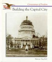 Building the Capital City