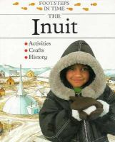 The Inuit