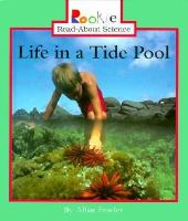 Life in A Tide Pool