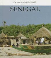 Enchantment of the World: Senegal