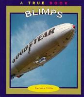Blimps