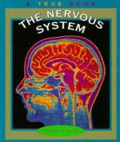 The Nervous System  / By Darlene R. Stille