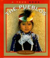 The Pueblos