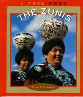 The Zunis