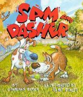 Sam and Dasher
