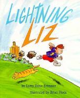 Lightning Liz