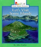 Let's Visit Some Islands