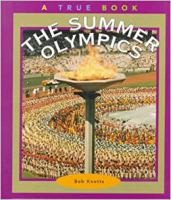 The Summer Olympics