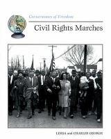Civil Rights Marches