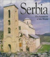 Enchantment of the World: Serbia
