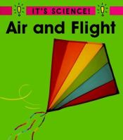 Air and Flight
