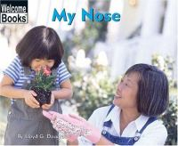 My Nose