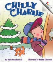 Chilly Charlie