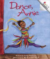 Dance, Annie