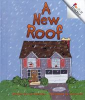A New Roof