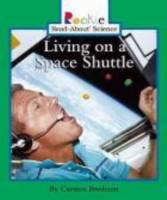 Living on A Space Shuttle