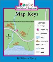 Map Keys